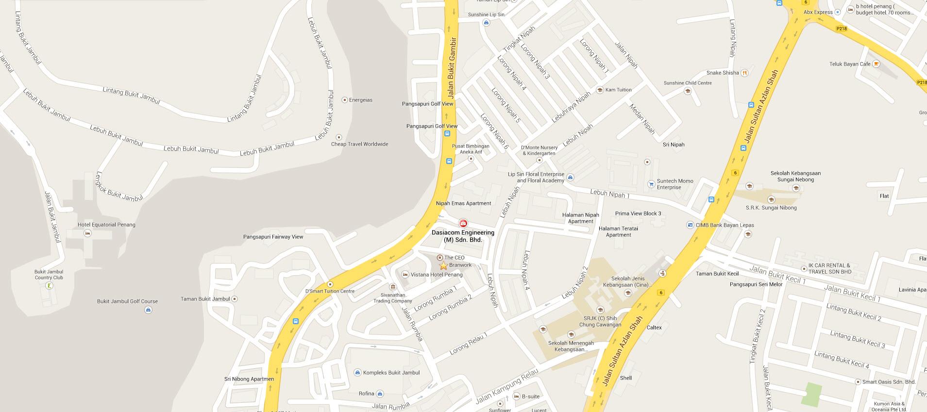 dasiacom-map