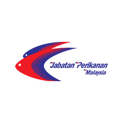 Jabantan Perikanan Malaysia